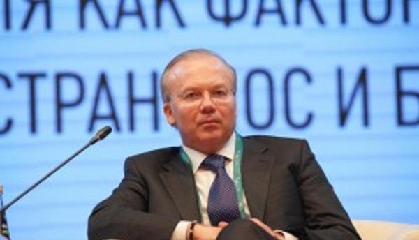 Премьер-насильник Андрей Назаров