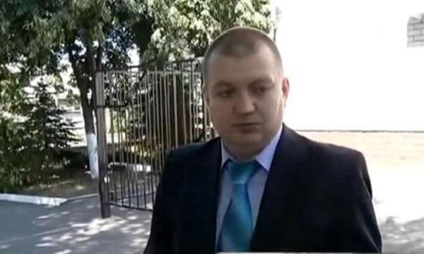 Дубинский: главным прокурором Харьковской области назначили матерого коррупционера