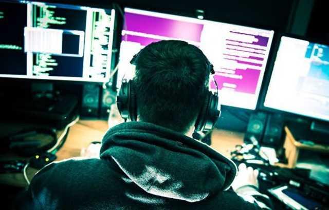 Персональные данные 20 млн россиян попали в открытый доступ