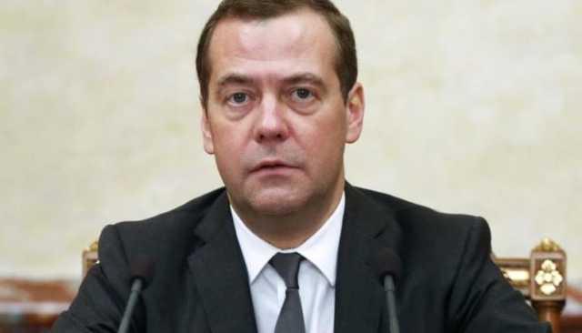 Кузен премьер-министра Медведева купил страусиное ранчо возле полигона ЧВК Вагнера