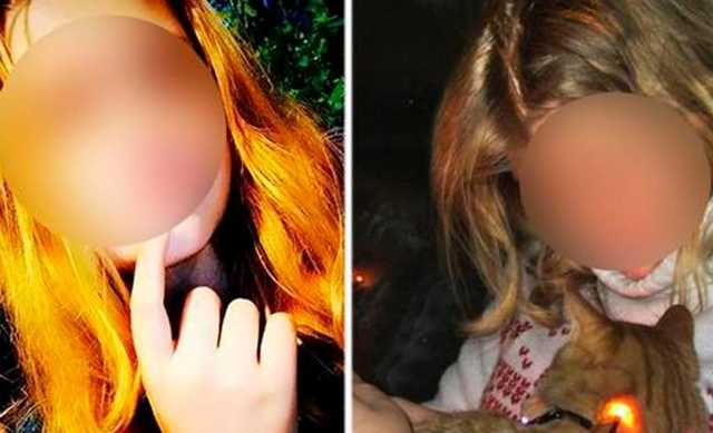 Подросток убил девочку в ходе ссоры в школе в Балашихе