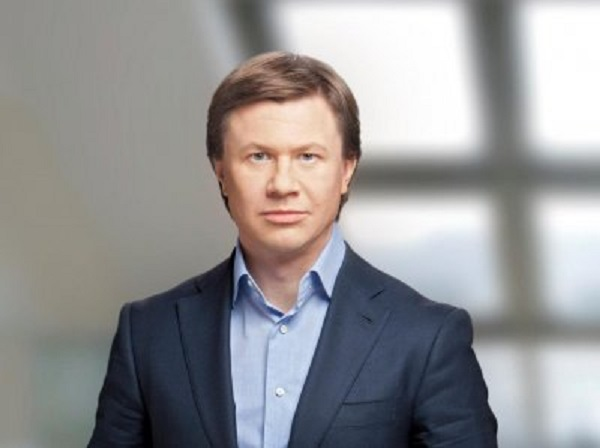 """В декларации экс-нардепа Руслана Демчака выявили """"недостачу"""" на 71 млн"""