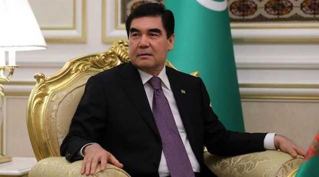 Бердымухамедов «умер», и все поверили. Как Туркменистан примерил жизнь без диктатора