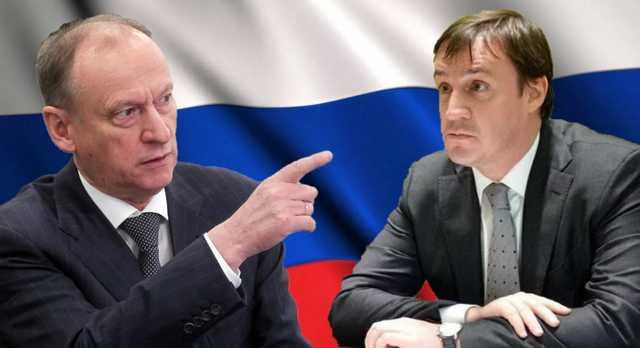 Все свои: семейные кланы захватили Россию