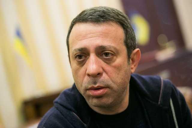 Защищающему Протасов Яр от застройщика активисту поступают угрозы от Корбана