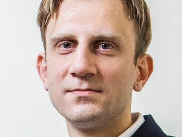 Янчук Антон: последние заначки «черновицких». Часть 2