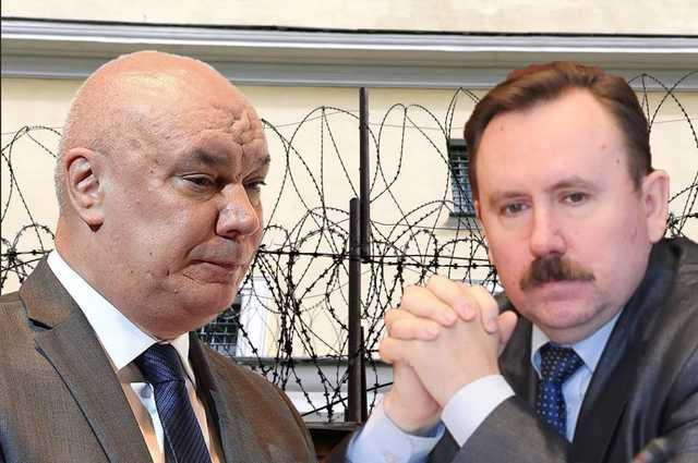 Вспомнить ФСИН: Реймеру — срок, Корниенко — скандалы с пытками, Калашникову — карт-бланш