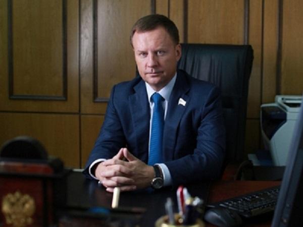 Убийство предполагаемого убийцы Дениса Вороненкова: есть дело, но нет тела