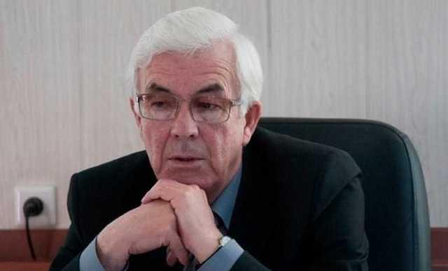 Депутат Забайкалья стал фигурантом уголовного дела