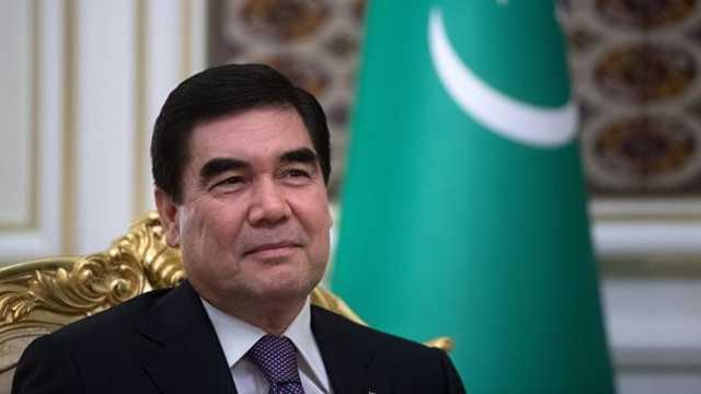 Блеск и нищета Туркменистана. Как культ личности уживается с дефицитом еды и лекарств