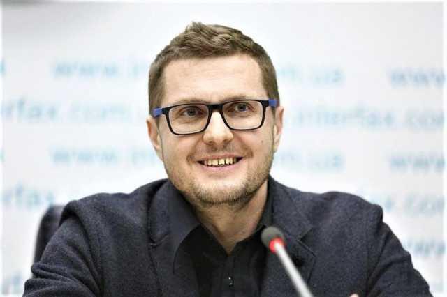 Иван Баканов – простой парень или «матерый человечище? Или кое-что о Наумове