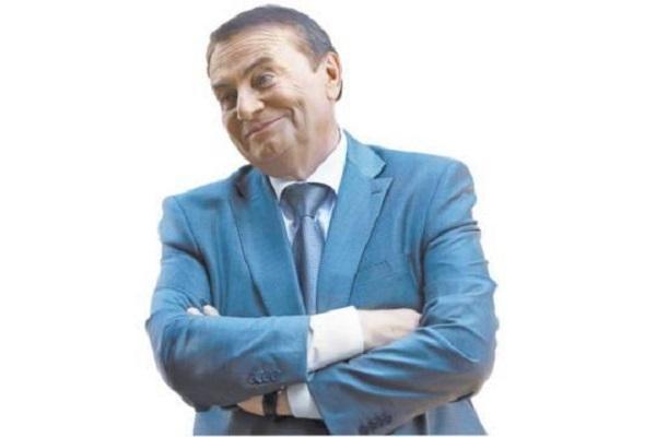 Бывший мэр Сочи Анатолий Пахомов оставил обманутых дольщиков и подался в нефтяники