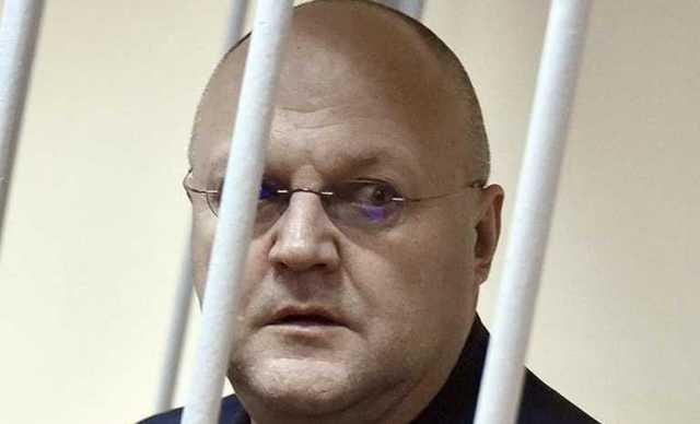 «Это классика советского кинематографа». Генерал Дрыманов ответил цитатой на обвинение во взятке на 1 млн долларов