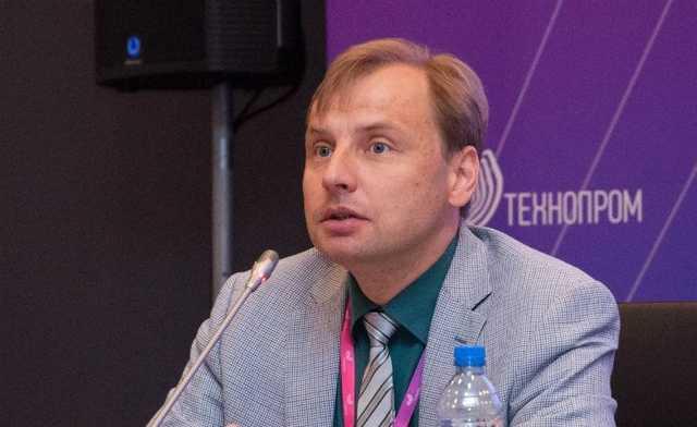 ФСБ задержала директора Физического института РАН