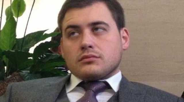 Банкир – мошенник Тронь нашел себе место в правительстве Зеленского?