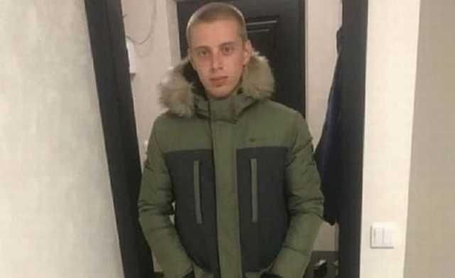 Ростовского полицейского задержали за сокрытие трупа после ДТП