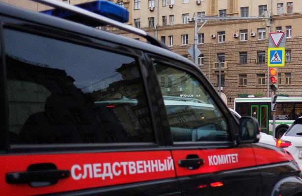 В Москве следователю откусили щеку