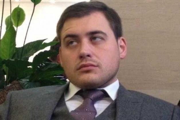 Сергей Тронь: как из закоренелого убийцы и бандита вылепили историка