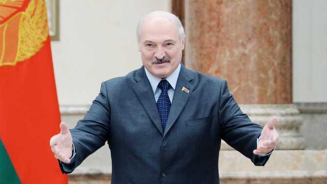 Что у Лукашенко за болезнь и кто о ней рассказал