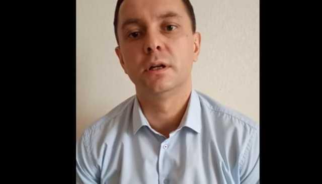 Следствие требует ареста бывшего полицейского за то, что он рассказал Путину о наркоторговле в Хакасии