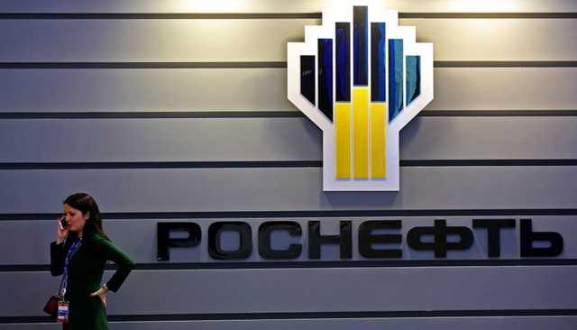 Чистая прибыль «Роснефти» упала в три раза, а выплаты членам правления остались прежними