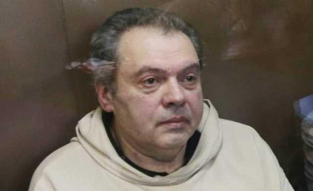 Бывшего чиновника Минкультуры РФ задержали в Австрии по запросу Испании