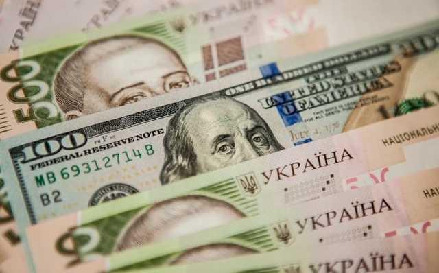 """Александр Гончаров: """"В финансовой пирамиде, построенной на ОВГЗ, что-то сломалось"""""""
