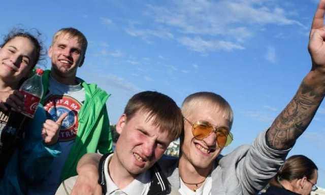Россиянам, родившимся в 1980-х и 1990-х, предсказали быструю смерть и бедность