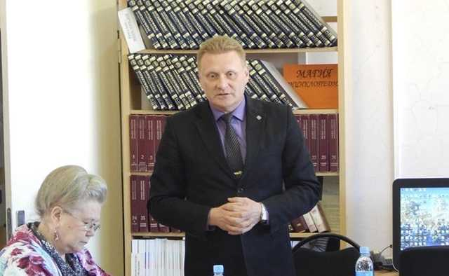 В Карелии глава районной администрации предложил расстрелять горожан