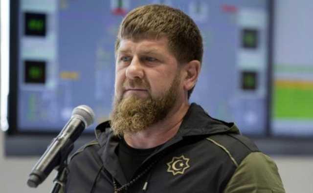 Пресс-секретарь Кадырова обвинил «Би-би-си» в плохом знании чеченского языка