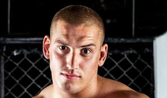 Победивший Емельяненко боец MMA арестован по делу о похищении человека