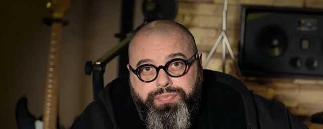 """""""Ох*енно!"""" Фадеев отреагировал на драку с укусами Серябкиной и Темниковой"""