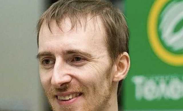 Псковский чиновник после увольнения присвоил сайт губернатора и выставил его на продажу
