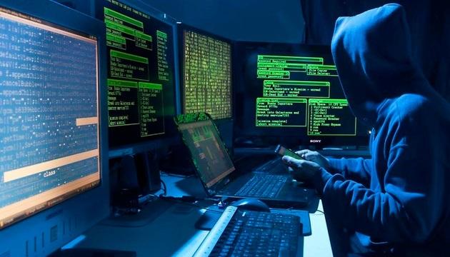 Кто не хочет кормить своих хакеров — будет кормить чужих