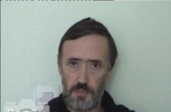 «Вора в законе» Мамуку задержали с подельником за кражу телефона у девочки на остановке в Москве