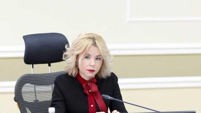 Светлана Радионова, «роза на помойке», подставила своих покровителей
