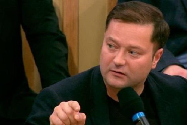 Смерть Никиты Исаева сравнивают с заказным убийством Бориса Немцова, а кто-то вспоминает полоний и Александра Литвиненко