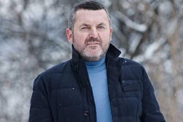 Юрий Ериняк: становление и жизненный путь бандита Юры Молдавана