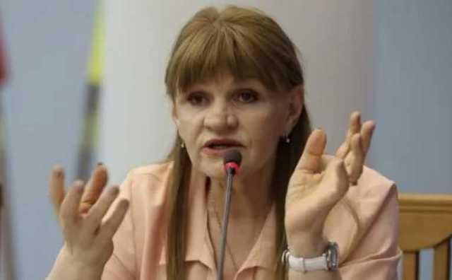 Взявший в заложники жену подполковник СКР оказался сыном экс-министра ЖКХ Калмыкии