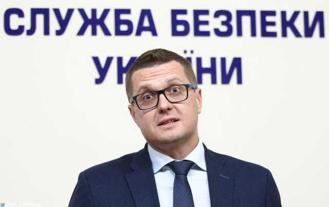 Новые назначения Баканова: запойный алкоголик, пророссийский антимайдановец и партнер Семочко