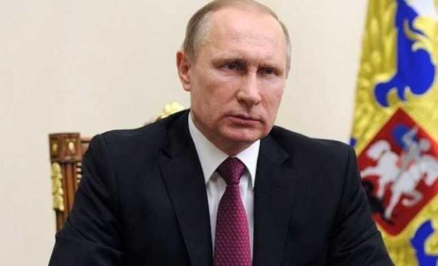 Путин о стоимости новых справок от нарколога: Чушь! Ползарплаты отдавать?