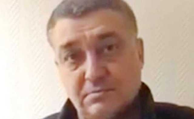 Широкомасштабная операция: в Зеленограде задержан экс-депутат парламента Армении, разыскиваемый за разбой и участие в ОПС