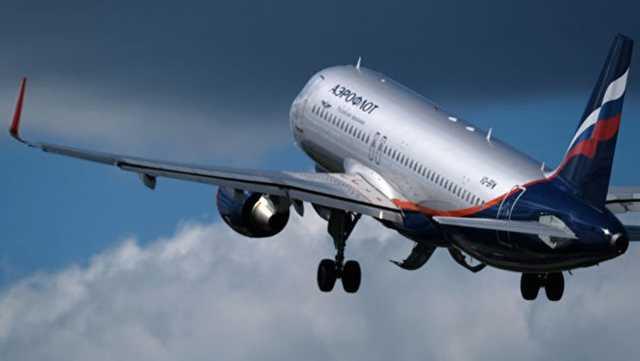 Как умер пилот Аэрофлота во время полета и при чем тут Ринат Ахметов