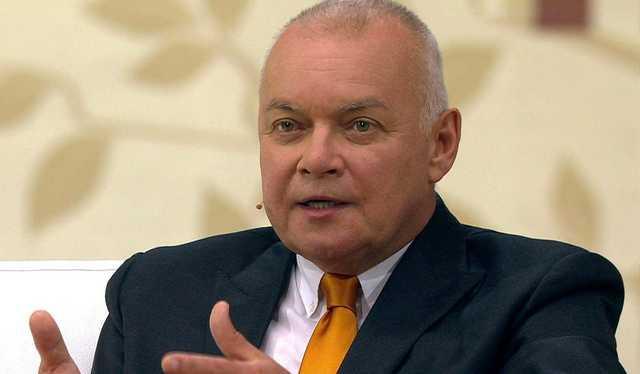 Киселев рассказал о развитии российского виноделия