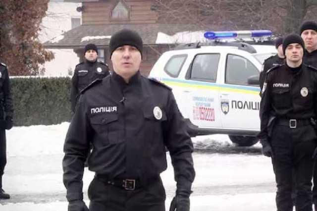 Полиция ликвидировала крупный наркосиндикат: один из организаторов - депутат
