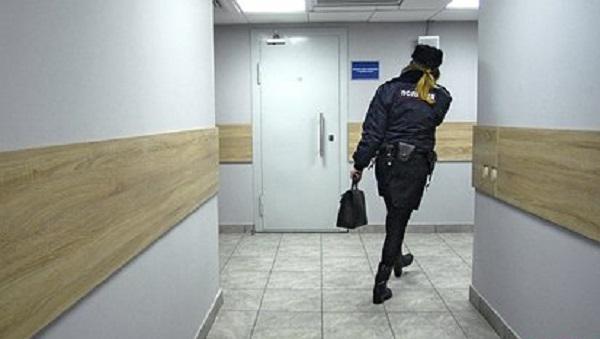 Мотивом суицида 23-летней следовательницы из Сочи назвали изнасилование коллегой