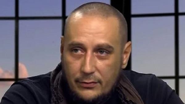 Сотрудники ФСБ оказались кураторами воевавших в Сирии и на Украине наемников