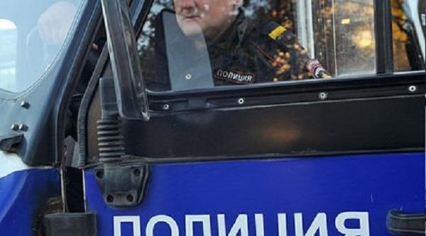 Расправу над сыном «радикально верующих» в Екатеринбурге скрывали три недели