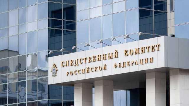"""Прокурорский """"распил"""" по-свердловски"""