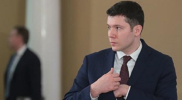 Калининградский губернатор высказался о военной угрозе региону
